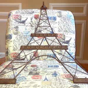 Other - Eiffel Tower photo holder